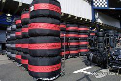 lastikleri tirewarmers