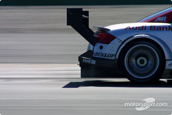 Команда Abt Audi