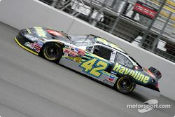 Jamie McMurray, Chip Ganassi Racing Dodge