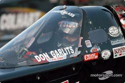 Don Garlits