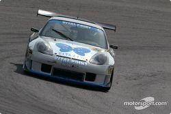 #911 Kazuyoshi Takamizawa