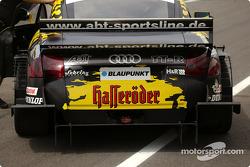 Abt-Audi TT-R