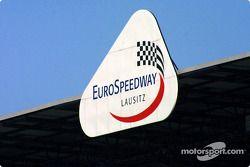 EuroSpeedway Lausitzring