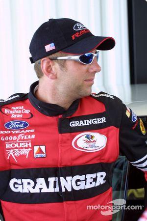 Greg Biffle