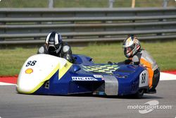 motogp-2003-ger-rs-200