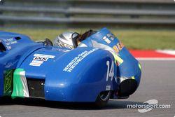 motogp-2003-ger-rs-202