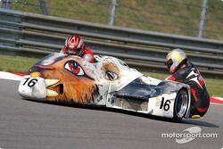 motogp-2003-ger-rs-203