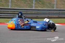 motogp-2003-ger-rs-206