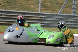 motogp-2003-ger-rs-207