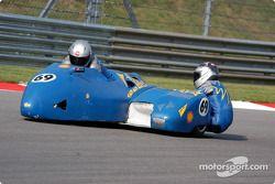 motogp-2003-ger-rs-208