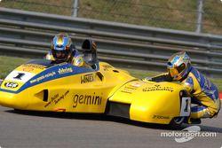 motogp-2003-ger-rs-209