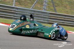 motogp-2003-ger-rs-210