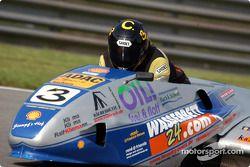motogp-2003-ger-rs-211