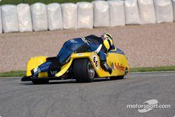 motogp-2003-ger-rs-216