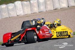 motogp-2003-ger-rs-218