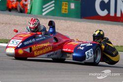 motogp-2003-ger-rs-219