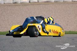 motogp-2003-ger-rs-220