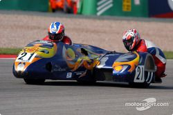motogp-2003-ger-rs-221