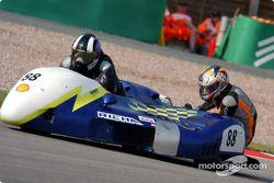 motogp-2003-ger-rs-223