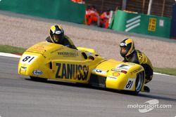 motogp-2003-ger-rs-225