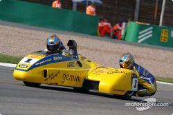 motogp-2003-ger-rs-226