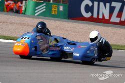 motogp-2003-ger-rs-227