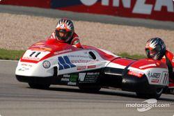 motogp-2003-ger-rs-230
