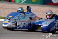 motogp-2003-ger-rs-231