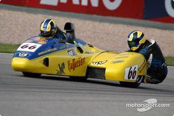 motogp-2003-ger-rs-232