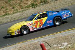 Scott Busby
