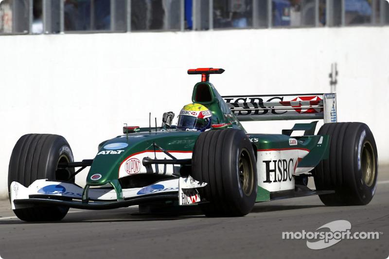 2003 - Top10