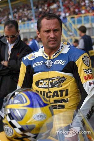 Juan Borja