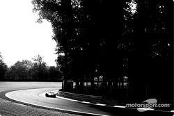 Paisaje de Monza
