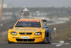 Jeroen Bleekemolen, OPC Euroteam, Opel Astra V8 Coupé 2002