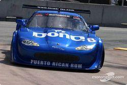 Jorge Diaz Jr.