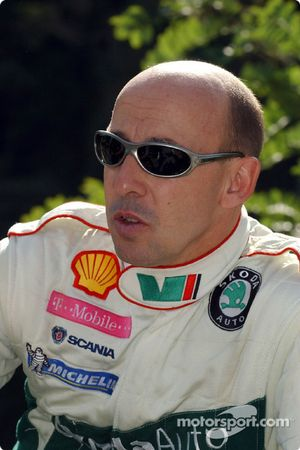 Didier Auriol