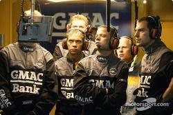 OPC Team Holzer