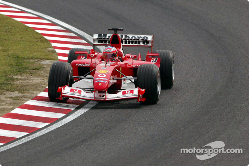 f1-japanese-gp-2003-rubens-barrichello.j