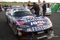 roadracing-2003-mc-je-0116