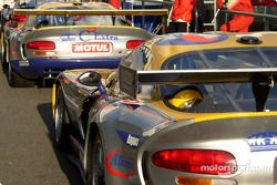 roadracing-2003-mc-je-0119