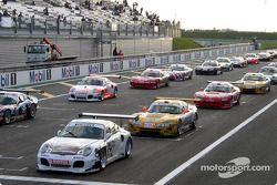 roadracing-2003-mc-je-0122