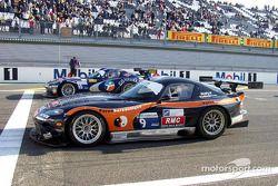 roadracing-2003-mc-je-0123