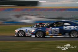 #69 Honda of America Racing Team Acura RSX - S: John Schmitt, Mike Fitzgerald, Pete Halsmer