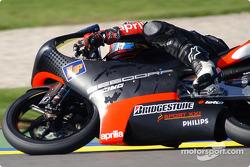 Seedorf Racing