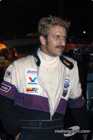 Rick Ziehl