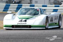 85 Jaguar XJR-7, GTP2
