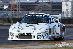 78 Porsche 35, C4