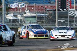 93 Lumina, C10, 86 Corvette, C14 and 98 Monte Carlo, C10