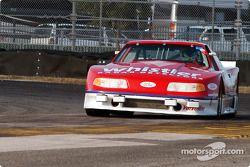 89 Mustang Trans Am GTO, C14