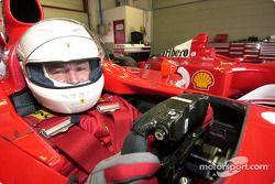 René Arnoux